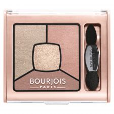 Smoky Stories Eyeshadow 14 Tomber Des Nudes