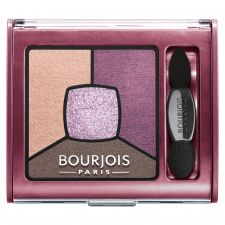 Smoky Stories Eyeshadow 15 Brilliant Prunette