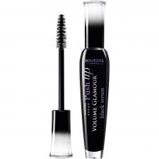 Volume Glamour Effet Push Up Black Serum. 71  Black Serum