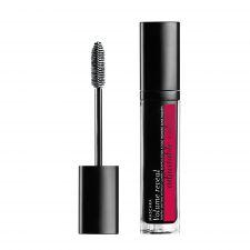 Volume Reveal Adjustable Volume Mascara 31 Black