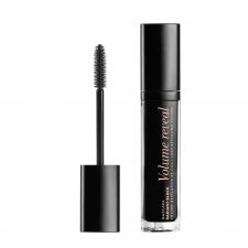 Volume Reveal  Mascara 21 Radiant Black